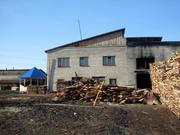 Продам производственную базу в Курганской области - foto 0