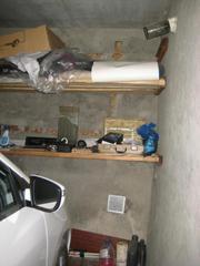 Охраняемый гараж в центре - foto 0